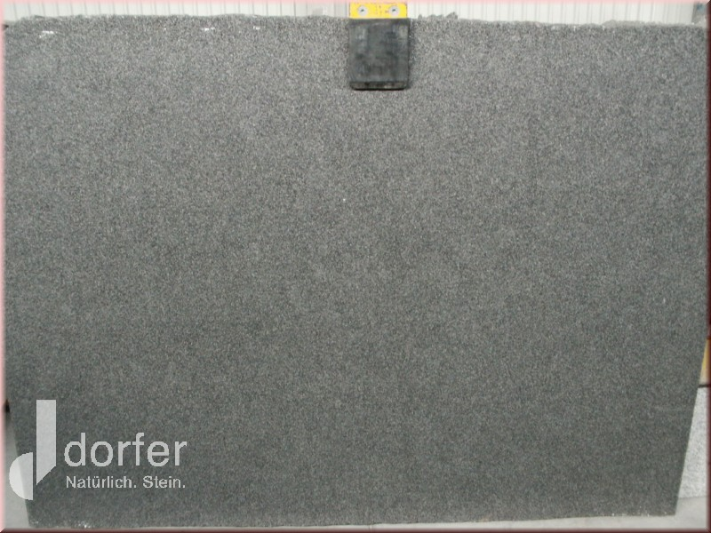 nero impala patiniert geflammt geb rstet 2cm block fr374. Black Bedroom Furniture Sets. Home Design Ideas